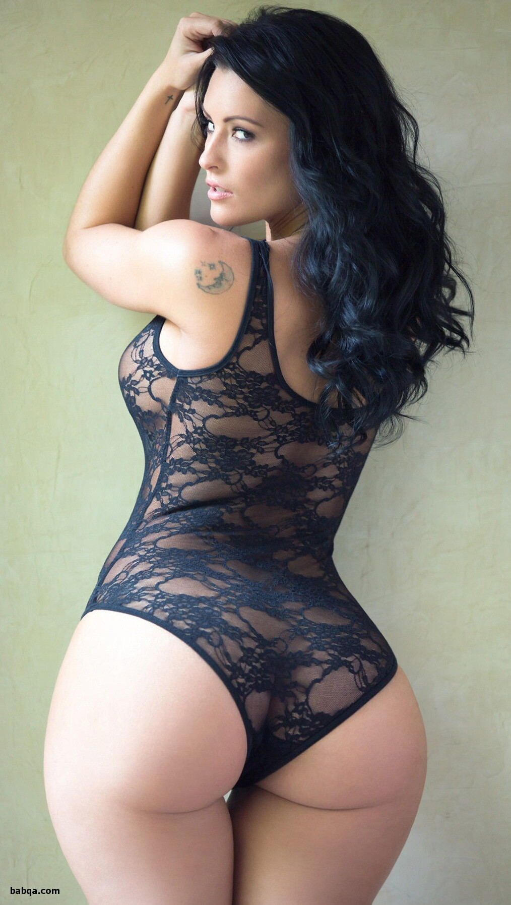 the best stockings and stocking milf gangbang