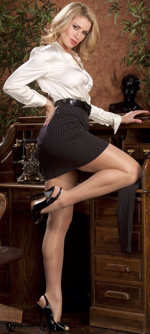 british milfs in stockings and mature boots stockings