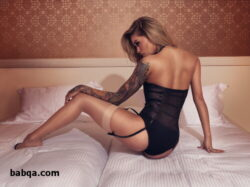pantydeal com legit and women in stockings and garters