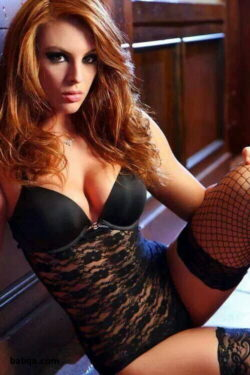 beauty nights lingerie and kate upton lingerie photos