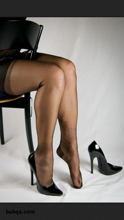 thigh high compression stockings 15 20 and silk stockings cast