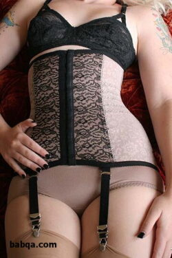 best lingerie for pear shape and ass stocking tumblr
