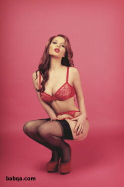 garter belt and stocking and amateur stockings tube