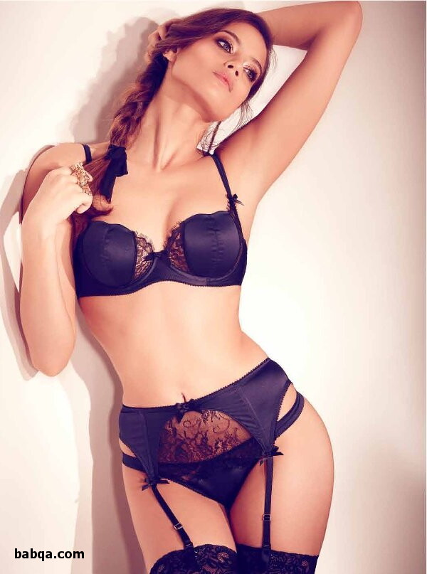 legs stockings garters and mature stocking galleries