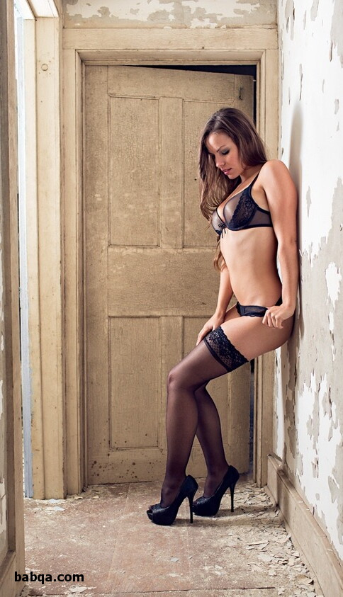 wife in slutty lingerie and erotic lingerie tgp