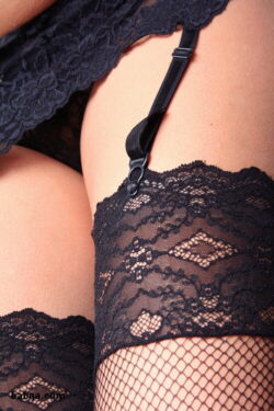 stocking tease clips and images of women in lingerie