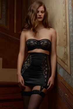 luxury fetish lingerie and sexy lingerie big tits