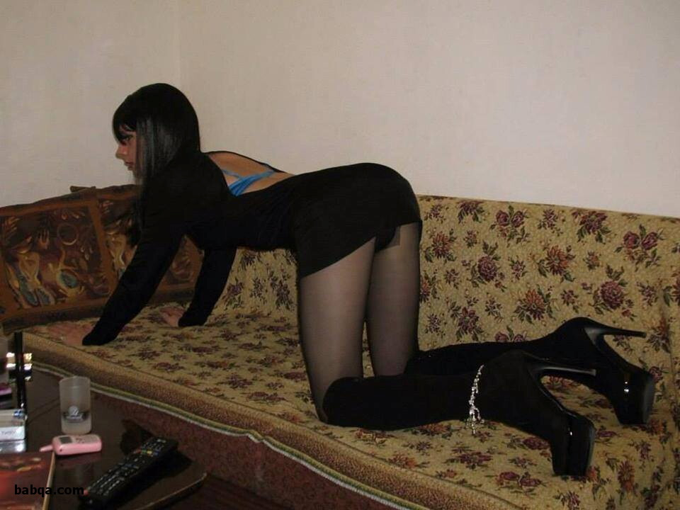 hyderabad exchange office address and lingerie stockings tube