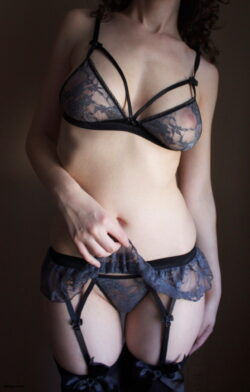 sexy erotic lingeries and cheap silk lingerie