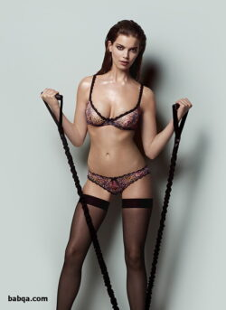 hot women stockings and mature lingerie stockings