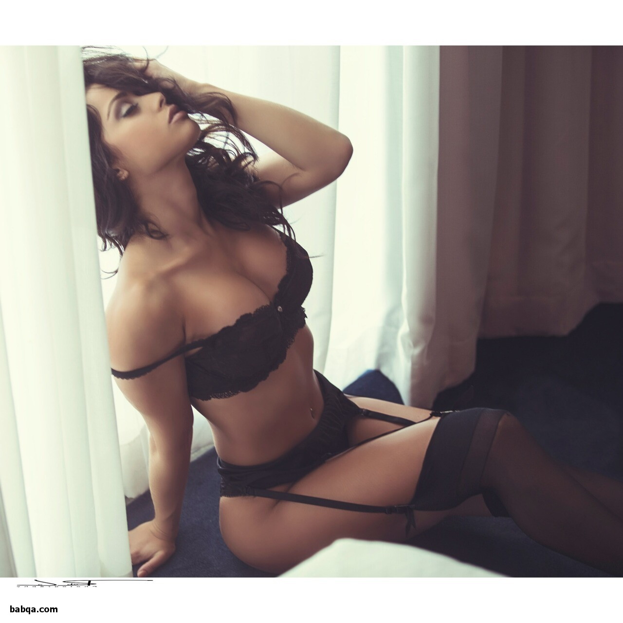 lingerie wife tubes and almost nude lingerie