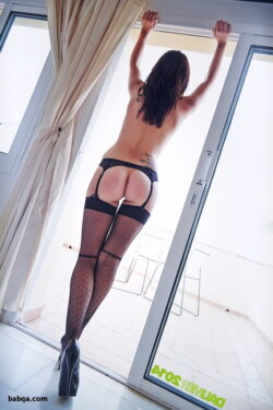 best lace lingerie and where to used panties