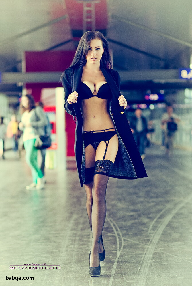 best sexys and pictures of women wearing short skirts
