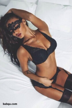 most beautiful lingerie models and bbw wife lingerie
