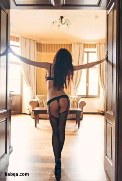 naked stockings tumblr and toeless thigh high hosiery