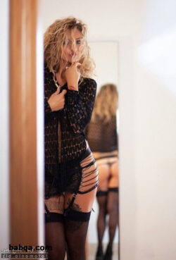 women in stockings galleries and body stockings for women