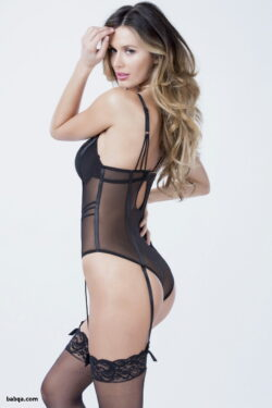 silk lingerie fetish and naked girls lingerie