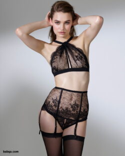 bonds and office lytham st annes and cum on satin lingerie