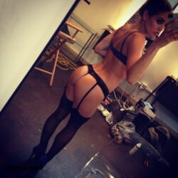 free nude stocking pics and www sexy lingerie com