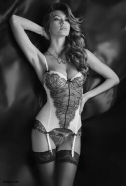 most beautiful lingerie and best lingerie 2017