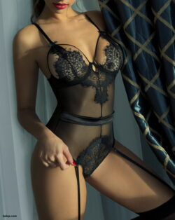 shilpa broker back office and best lingerie for
