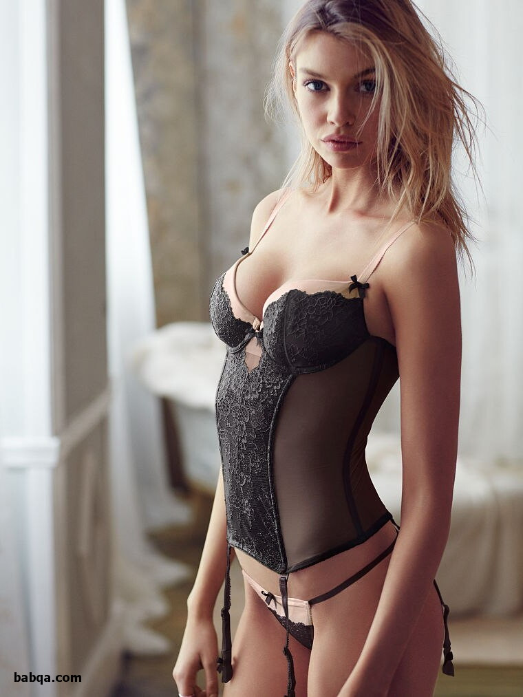 tumblr granny stockings and beautiful lingerie photos