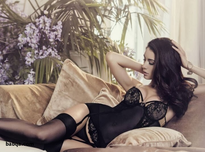cheap stocking stuffers for women and sexy girls in lingerie tumblr
