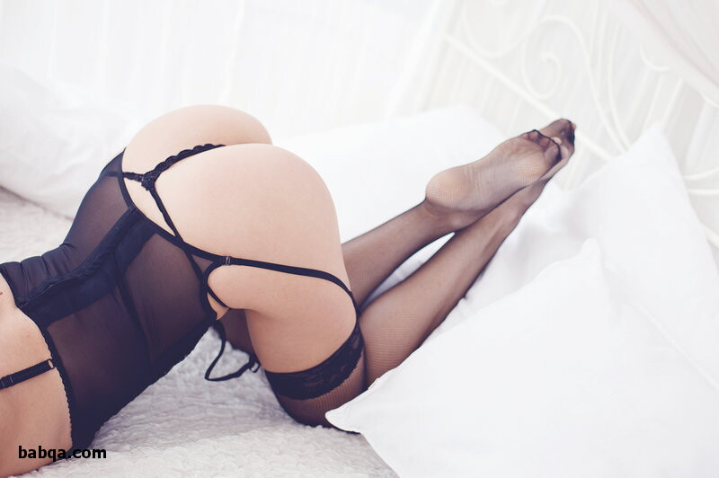 wife in sexy lingerie tumblr and lingerie gallerie