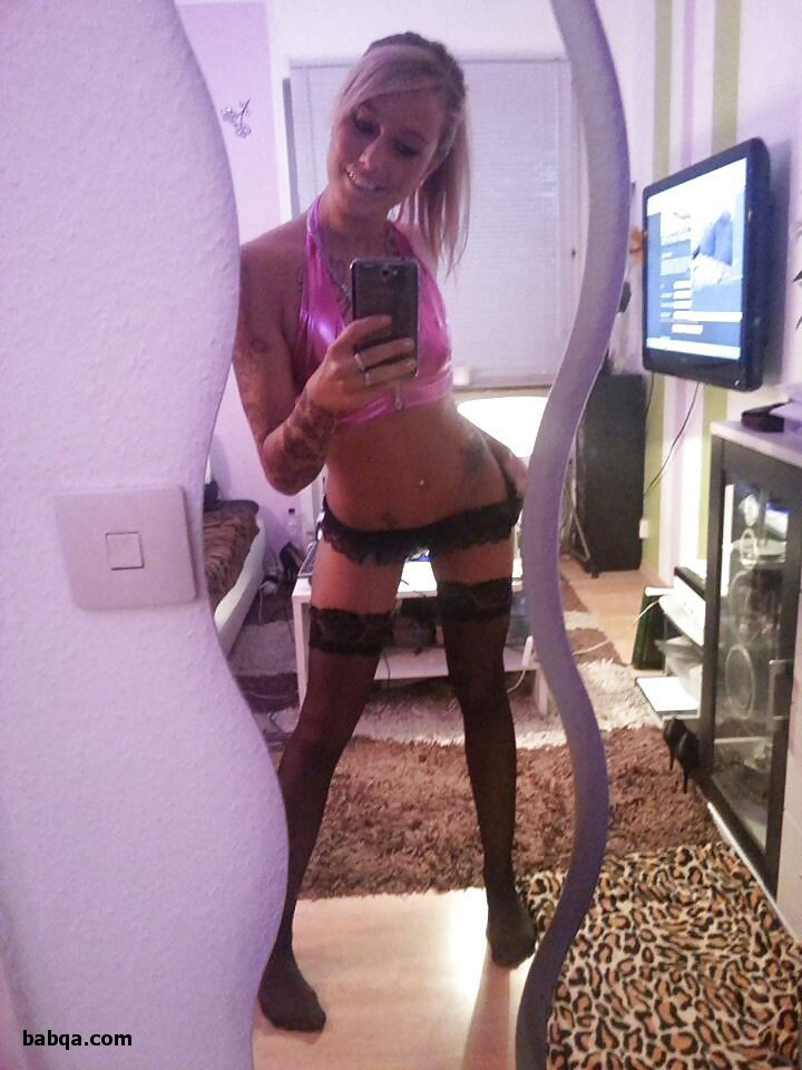 milf stockings xxx and cheap exotic lingerie