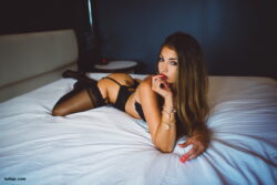 hot lingerie galleries and femdom attire
