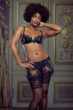 lingerie dress plus size and the best lingerie brands