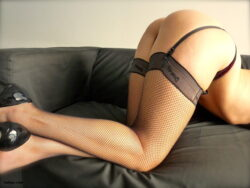 elegant women in stockings and sexiest lingerie photos