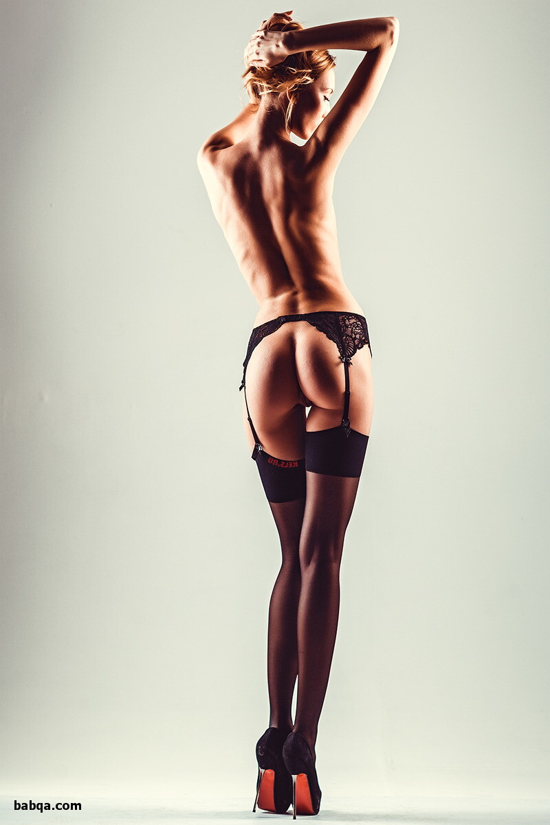 thigh high hosiery and best stockings to