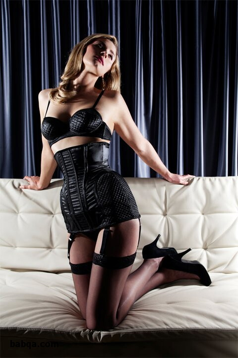 heels stockings anal and silk stocking drink