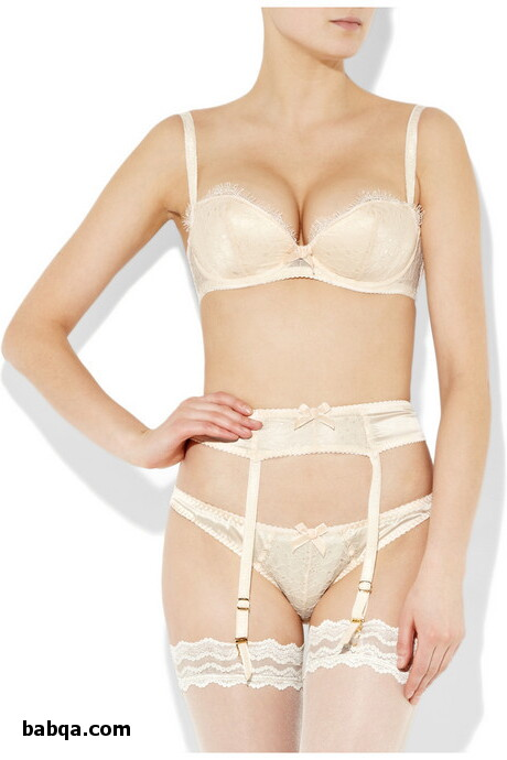 how to your underwear on reddit and sheer bridal lingerie