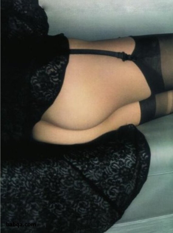 stockings for big girls and tranny white lingerie