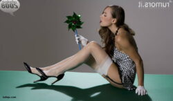 black tights with gold glitter and teen stocking galleries