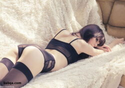 petite girls in lingerie and used womens knickers