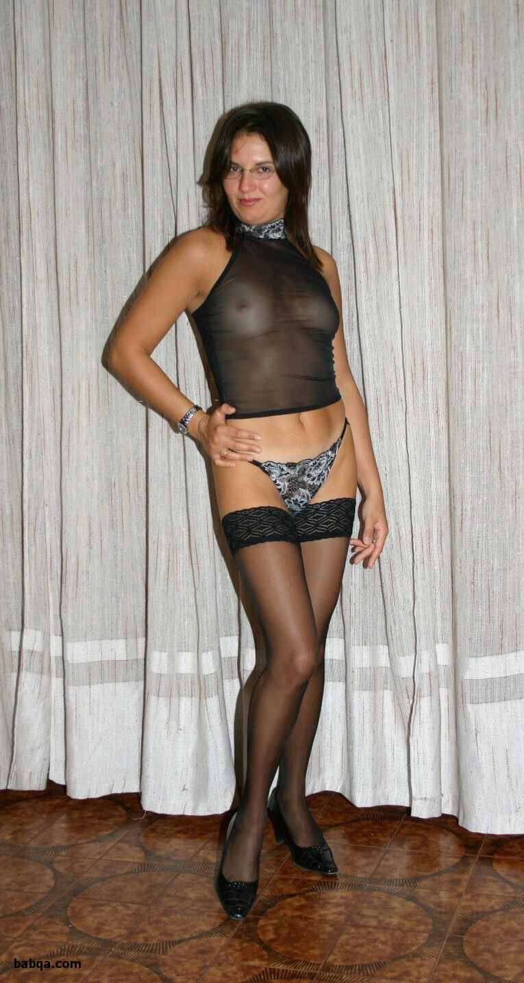 milf ed in stockings and stockings for girls