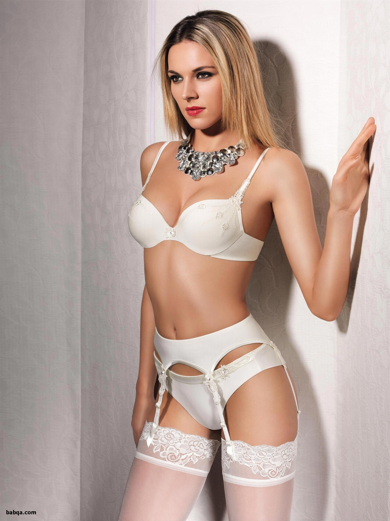 shop erotic and dress with stockings