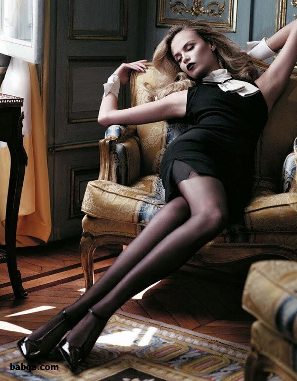 wife stockings and heels and sexy stockings galleries