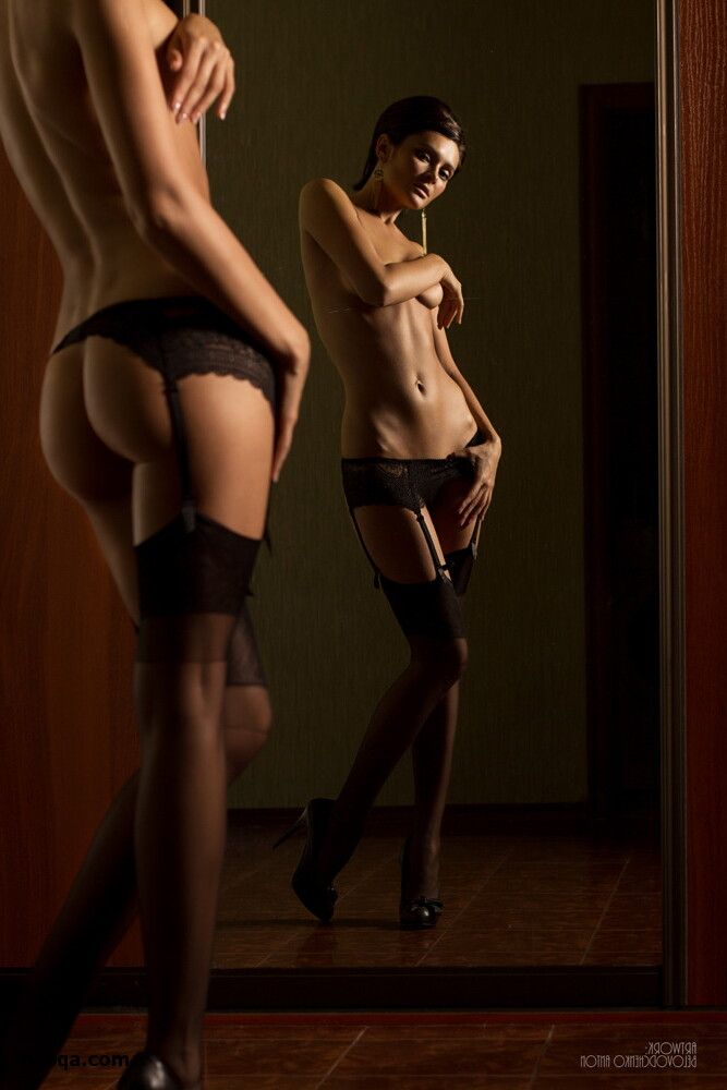 erotic stockings videos and wife lingerie tease