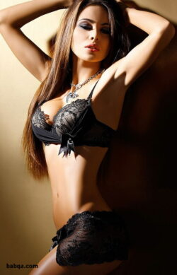 silk teddy lingerie and beautiful pussy lingerie
