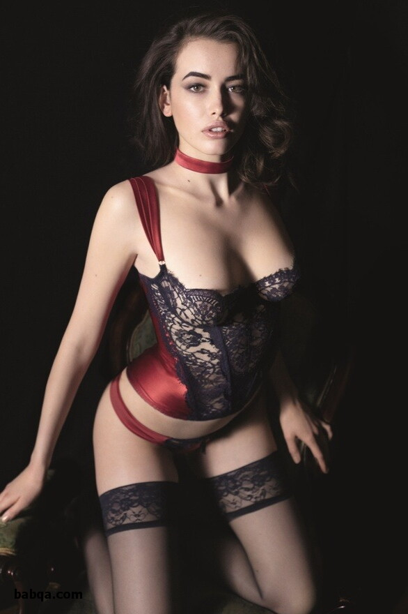 sexy lingerie amazon and lingerie photo contest