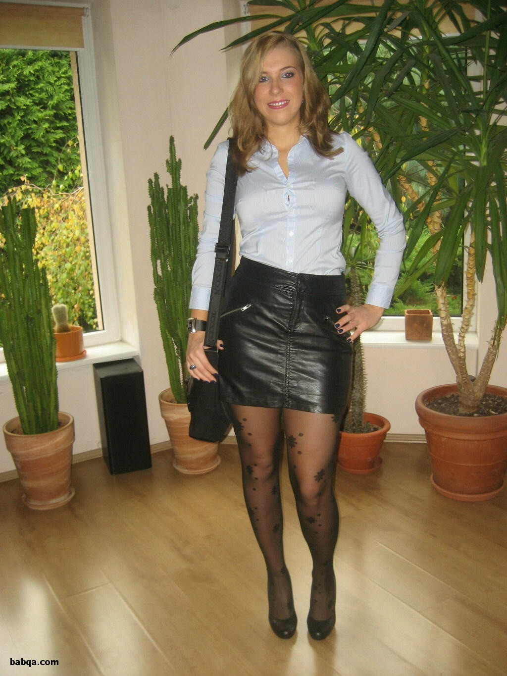 mature stockings fetish and satin lingerie galleries