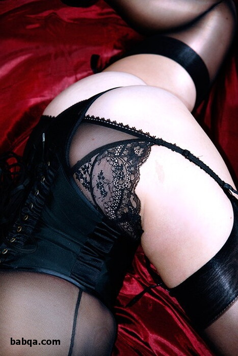 tease stockings and thigh high stockings white