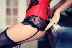 mature stockings gangbang and fred astaire silk stockings