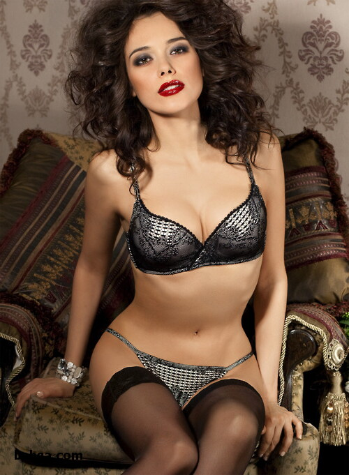 cheap pretty lingerie and womens green stockings