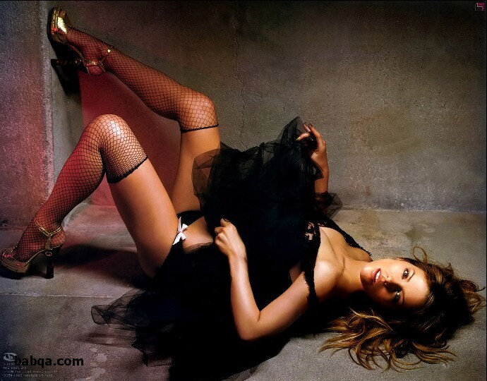 stocking milf movies and girls in stockings images