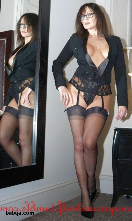 stockings and heels galleries and plus size thigh high stocking